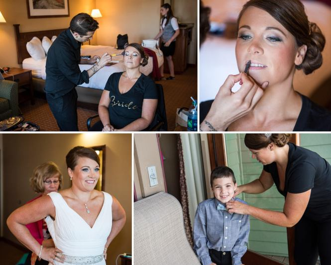 Weddings In Duluth Mn