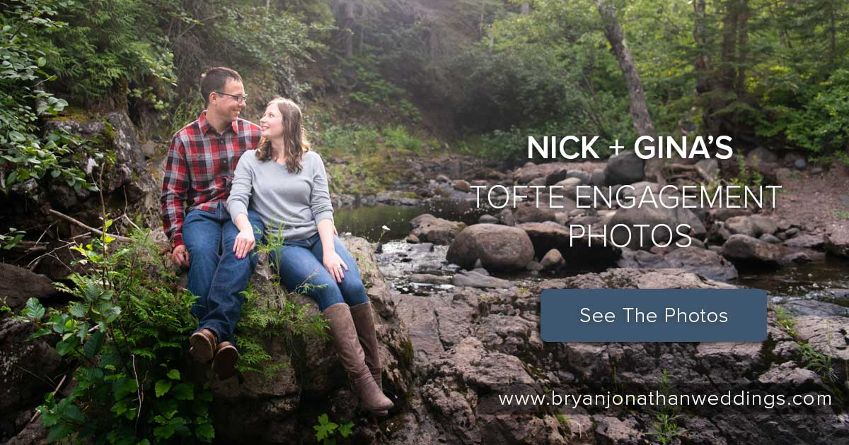 tofte dating site