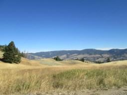 Blactail Plateau Drive 4