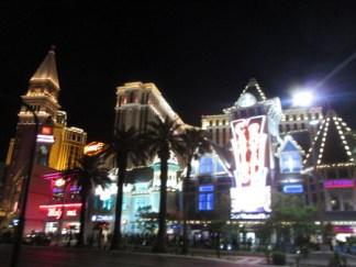 Vegas 23
