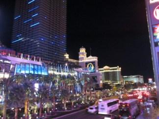 Vegas 5