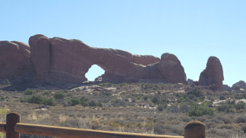 Arches 25