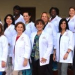 How is This Miami Pregnancy Center Saving So Many Lives?