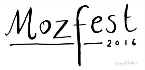 mozfest 2016