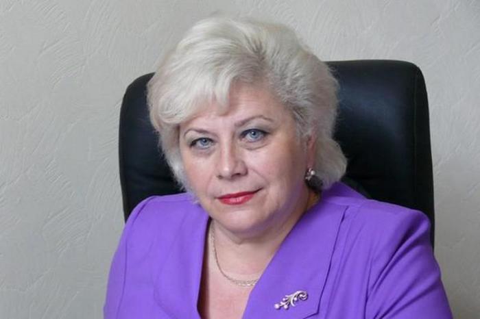 """""""Мошенницу из Думы"""" Раису Желдак лишают повышенной пенсии"""