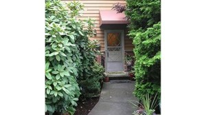 2011 Buyer 3bd/1.5ba Townhouse Seattle