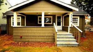 2014 Seller 3bd/1.75ba Seattle