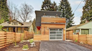 2014 Buyer 4bd/2.25ba Seattle
