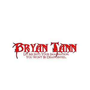 The Office Bryan Tann Logo