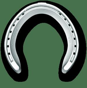 ECQueens-hind-298x300