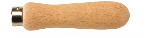 Wooden Rasp Handle