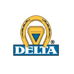Delta Nails