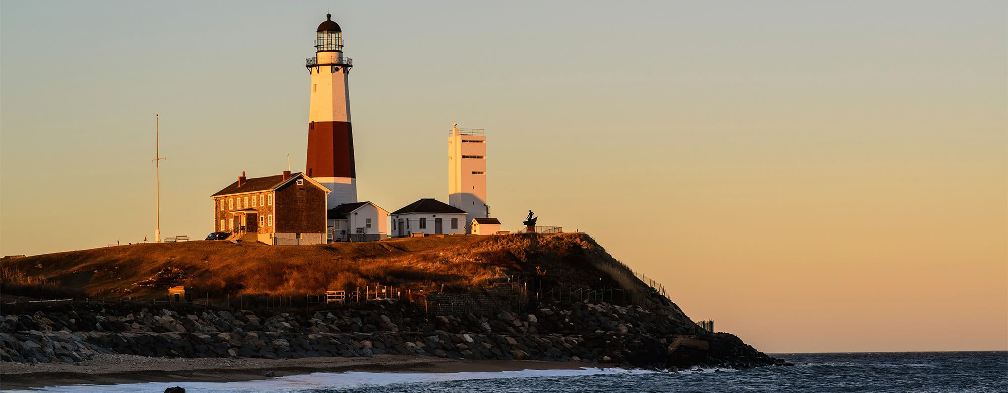 Montauk-Lighthouse