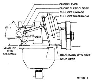 Trailer Life Magazine Open Roads Forum: 1989 Onan Generator ingnition coil question