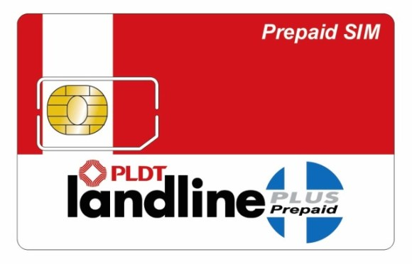 pldtlandlineplus