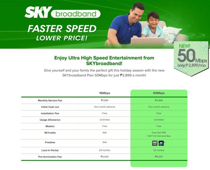 skybroadband-nowcheaper.jpg