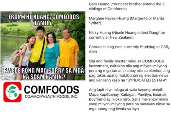 comfoods-garyhuang