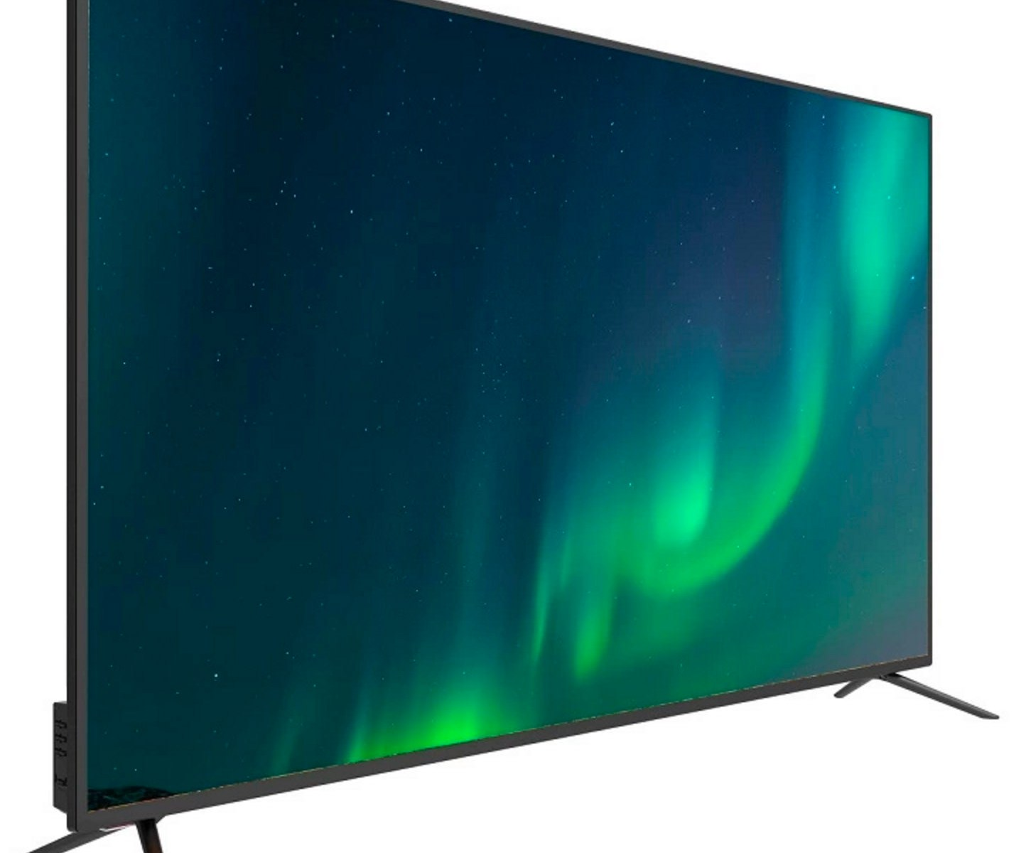 Sparc 4K LED TV Philippines Review: Reasons to NOT buy it