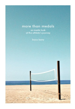 more than medals