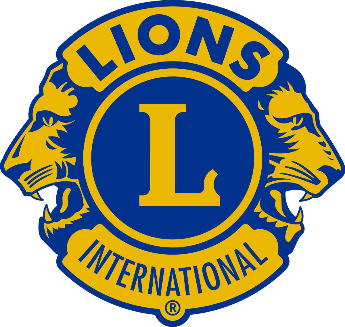grand junction co lions club