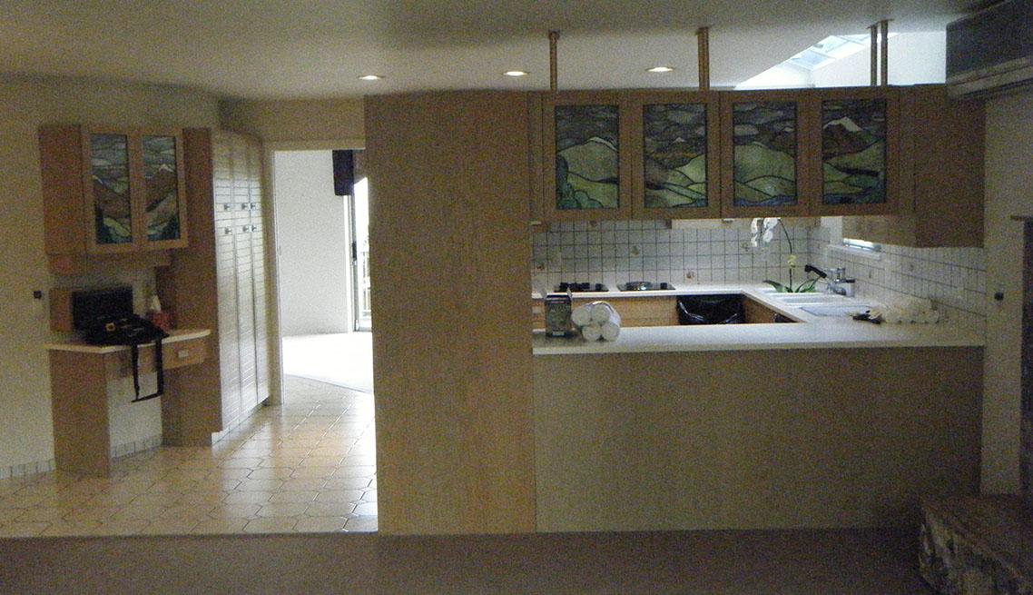 3-PugetDrive-KitchenBefore
