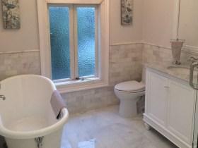 Bathroom-7-Kitsilano