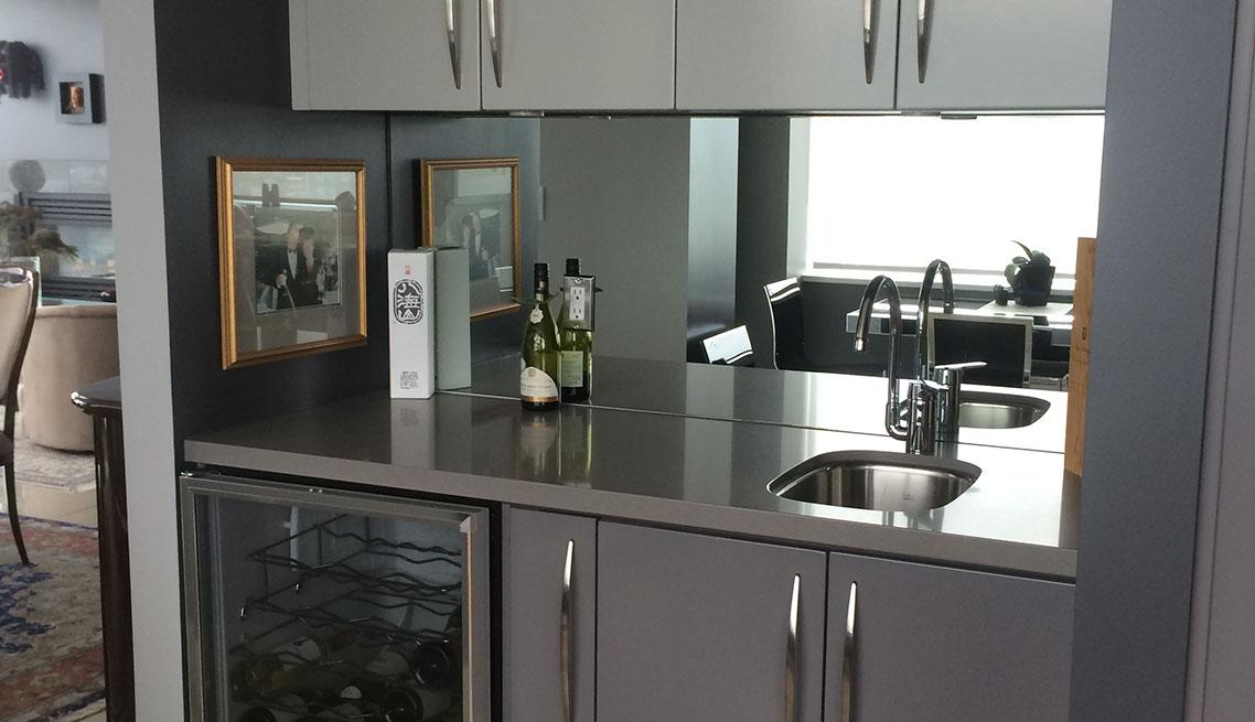 UBC-Kitchen6