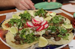 Great Tacos East Grand Des Moines