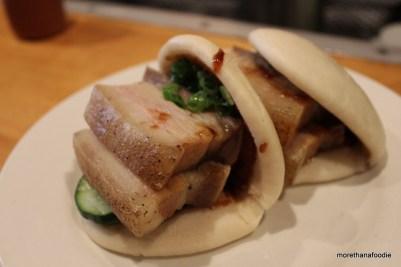 david chang east village eats nyc momofuku lunch