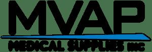MVAP logo