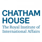 Chatham-House-Logo-150x150 Bryan Strawser