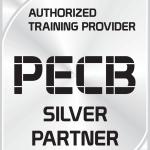 2-silver-150x150 Training