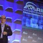 Bryan_Strawser-RILA-1600w-150x150 Services
