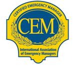 cem CEM Logo