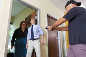 Active-Shooter-in-Office-for-Web Active-Shooter-in-Office-for-Web