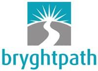 bryghtpath-200x145 bryghtpath-200x145
