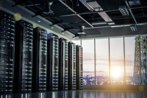 Datacenter-with-Skyline-300x200 Publications