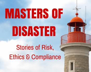 Bryghtpath CEO on 'Masters of Disaster Podcast'