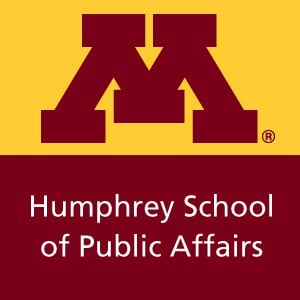 Humphrey-School-Logo Humphrey School Logo