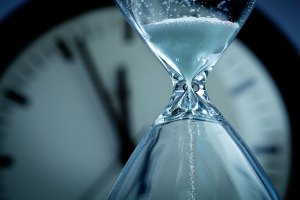 Hourglass-Sands-of-Time-for-Web Hourglass Sands of Time