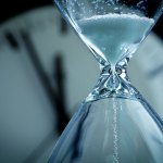Why Every Second Matters when your Brand's Reputation is at Stake