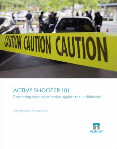 Active-Shooter-101-Cover-copy Active Shooter 101 Cover copy