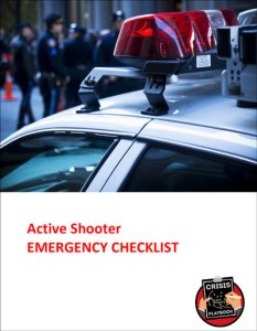 Active-Shooter-Plan-Cover Active-Shooter-Plan-Cover