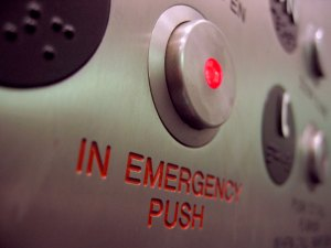 Emergency-Button-in-Elevator-for-Web Elevator Emergency Button