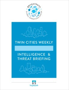 Twin-Cities-Weekly-Intel-Report-High-Res TC_WeeklyIandTReportCoverFinal