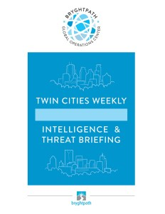 Twin-Cities-Weekly-Intel-Report-Low-Res Twin Cities Briefing Cover
