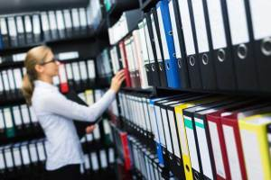 Filing-Folders-in-Archive-for-Web-800x533 Filing Folders in Archive