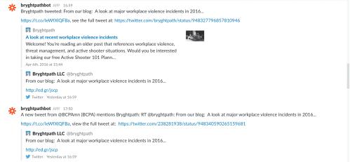 Screenshot-2018-01-03-06.43.40-1024x474 How we work at Bryghtpath - Collaboration Tools