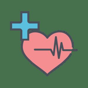 Healthcare Icon 800x800
