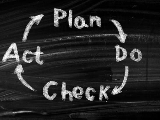 plan-do-check-act-picture-id1147287903-550x413 Plan-Do-Check-Act and your Business Continuity Program
